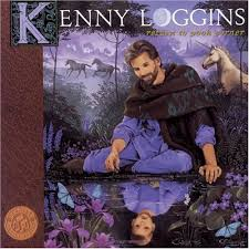 Kenny Loggins - Rainbow Connection