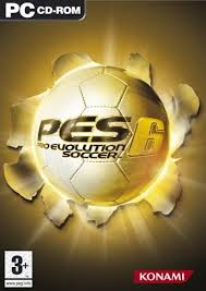 كل ما يخص Pes6