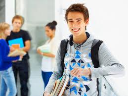 أساتذة و طلبة التعليم العالي و التكوين المهني