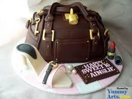 free cake samples