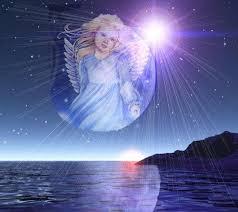images d anges