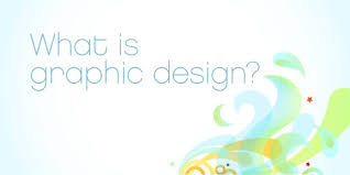 graphic design image