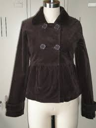 ladies winter fashion