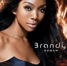 brandy cd human