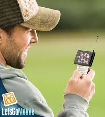 mobile video phones