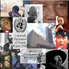 images of human rights