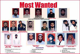 most wanted pic