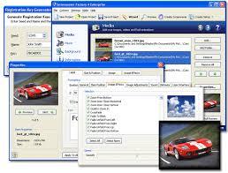 graphics screensavers