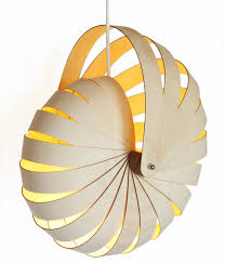 nautilus light