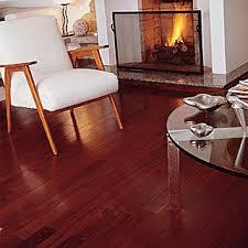 brazilian wood flooring