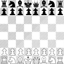 chess graphics