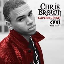 chris brown apparel