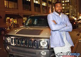 Braylon Edwards Hates LeBron,