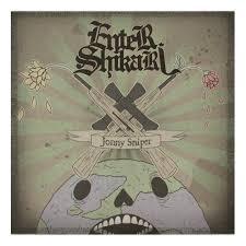 enter shikari posters