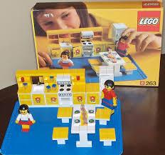 lego set 1