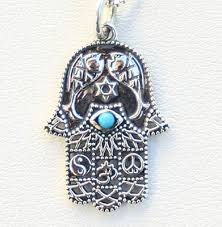 arabic jewellry