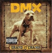 DMX - Untouchable (feat. Sheek, Syleena Johnson, Infa-Red & Cross