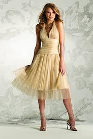 haljine za svadbe