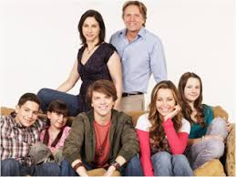 life with derek tv show