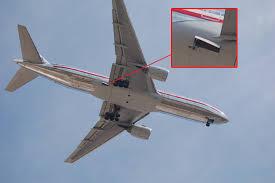 g4 plane