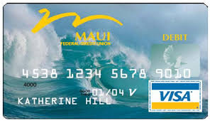card number on debit card