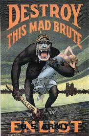 propaganda ww1 posters