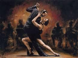 http://t0.gstatic.com/images?q=tbn:_QZUkL7GugusWM:http://www.ordinary-gentlemen.com/wp-content/uploads/2009/06/tango-ii.jpg