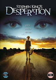desperation stephen king