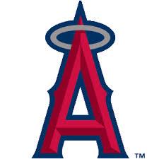 la angels logos