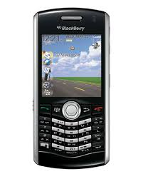 blackberry pearl 8120 cover