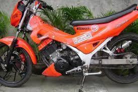 suzuki raider 150 for sale