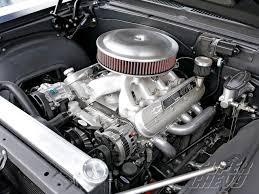 motor nova