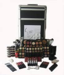 make up artist kits