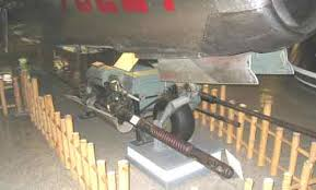 37mm cannon
