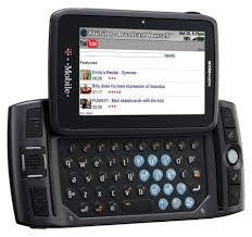 lx phone