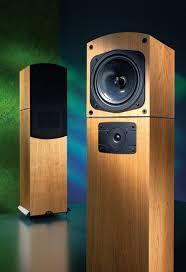 auditorium speakers