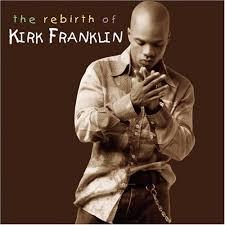 kirk franklin album