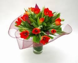 flowers from australia