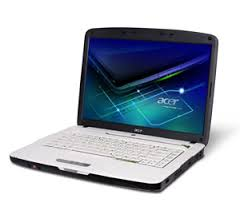 notebook acer as5315