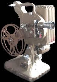 keystone projectors