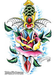 images tattoo designs