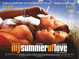 my summer of love movie