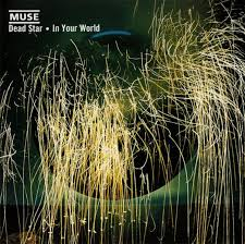 Muse - Can´t Take My Eyes Of You