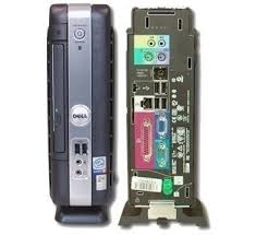 dell optiplex small form factor