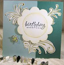 greeting cards for birthdays