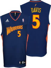 golden state warrior jerseys