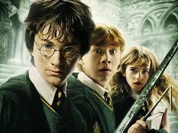 لعبه المغامرات الشهيره Harry Potter Harry_Potter.jpg&t=1