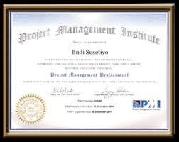 frame sertifikat