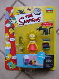 lisa simpson fat
