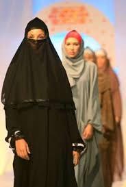 iran clothes